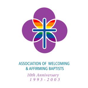 AWAB logo