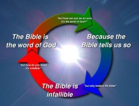 400px-bible_cycle