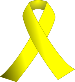 sarcoma-cancer-awareness-ribbon