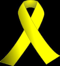 sarcoma-cancer-awareness-ribbon
