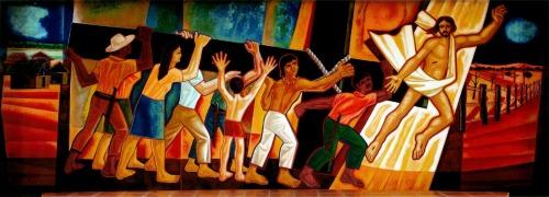teologia-de-la-liberacion